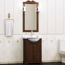 <b>Мебель для ванной</b>, купить в Москве. Цены на <b>мебель для</b> ...