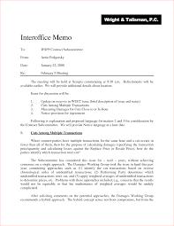 legal memorandum format memo formats sample law students legal memorandum memes legal internal memo template