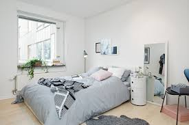 scan design bedroom furniture scan design bedroom furniture for nifty scandinavian design for beautiful and modern bedroom furniture reviews