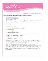 documents pure r ce dream team latest monthly kit specials flyer