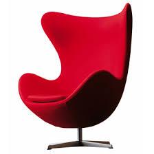 arne jacobsen the egg chair arne jacobsen furniture