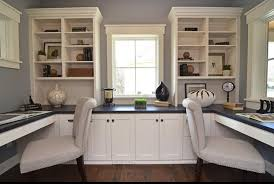 functional neutral home office designs 21 ideas for creating the ultimate home office at home office ideas