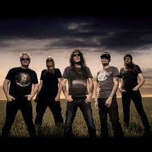 <b>British Lion</b> schedule, dates, events, and tickets - AXS