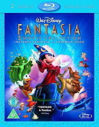 【奇幻】幻想曲2000線上完整看 Fantasia 2000
