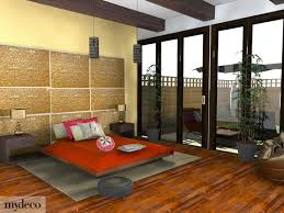 home decorations how to arrange furniture in room furniture disposal arrange bedroom furniture arrange bedroom furniture