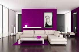 Modern Paint Colors For Living Rooms Purple Living Rooms Decorating Ideas Nomadiceuphoriacom