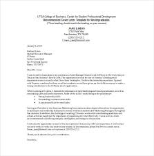 retail sales cover letter sample word template free download sales cover letters samples