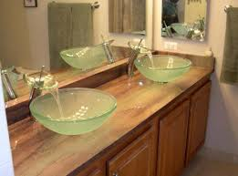 ideas custom bathroom vanity tops inspiring: peachy ideas custom bathroom vanity top in phx tops  memphis tn  inch only with