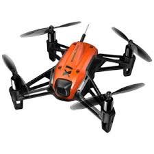 Buy Wingsland X1 <b>WiFi FPV</b> Black / Orange - <b>Mini Drone</b> FPV ...