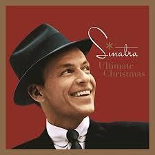 <b>Frank Sinatra</b> - <b>Ultimate</b> Christmas [2LP] | findersrecords