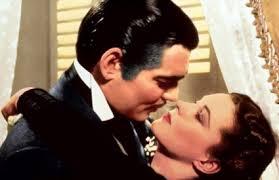 Gledanje filmova sa tragičnim završetkom, poput Titanika, tjera nas da intenzivno razmišljamo o bliskim, voljenim osobama, ... - prohujalo_s_vihorom