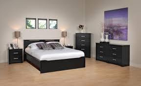 furniture bedroom furniture design ideas