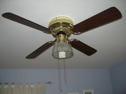 young house love a blog to watch and my own rambles about ceiling fans ceiling fans ugly