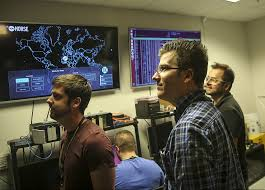 a growing threat corporate physical security jobs