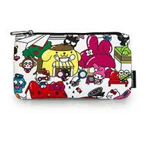Hello kitty purse, where to find great deals