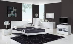 modern bedroom furniture sets decorating ideas modern bedroom beautiful bedroom furniture sets