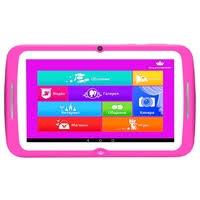 <b>Планшет TurboKids Princess</b> (Wi-Fi, 16 Гб) — Планшеты — купить ...