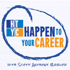 work you love one stop happen to your career enroll in our 8 day course for