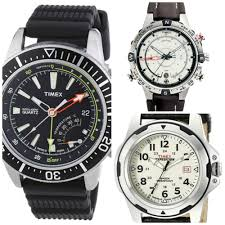 7 most popular white watches for men the watch blog 7 most popular timex watches under £200 for men best selling timepieces