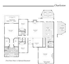 Free Small House Plans PDF Free Home Floor Plans  plans of houses    Free Small House Plans PDF Free Home Floor Plans