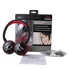 <b>Baseus A01</b> High Quality Stereo Wireless Bluetooth <b>Single</b>-<b>side</b> ...