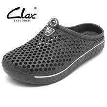 Compare Prices on <b>Clax</b>- Online Shopping/Buy Low Price <b>Clax</b> at ...