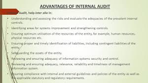 auditing essay help cheap write my essay outsourcing of internal auditing