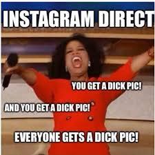 funny oprah memes | Tumblr via Relatably.com