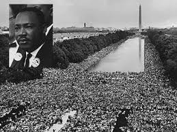 on august    martin luther king jr  gave his historic  quot i    on august    martin luther king jr  gave his historic  quot i have a dream speech quot     martin luther king   pinterest   i have a dream  martin luther king