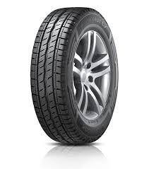 <b>Hankook</b> Tire uk - <b>Winter i</b>*cept LV(RW12)