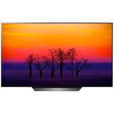 HOTLINE   <b>LG OLED65B8PLA</b> купить в Украине. Сравнить цены ...