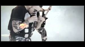 <b>SABATON</b> - Screaming Eagles (OFFICIAL MUSIC VIDEO) - YouTube