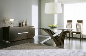 designs sedona table top base: dining table base design satin steel base design rossetto mirage on chair and table