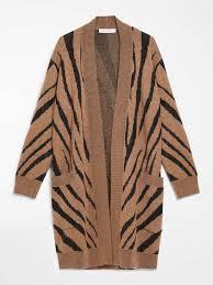 <b>Women's Knitwear</b> | New 2019 Collection | Max Mara