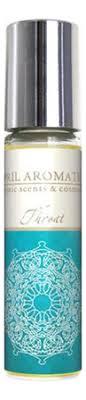 <b>April Aromatics Throat</b> купить селективную парфюмерию для ...
