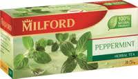 <b>Milford</b> — купить товары бренда <b>Milford</b> в интернет-магазине ...