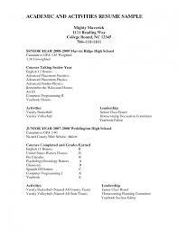 no resume jobs student resume template no job experience resume resume high school resume hakyvako resume resume rubric high high school student resume templates no work