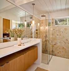 ideas about mid century bathroom on pinterest s bathroom pink bathrooms and mid century modern bathroom bathroom mid century