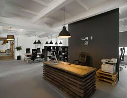 modern office organization. officemodern office desk organization ideas with white table decorating modern front e