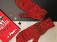 My Knitted Island» | вязание, мужская <b>шапка</b>, конопля