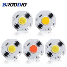<b>Broodio</b> High Power 10W 20W 30W 50W Diy Spotlight Floodlight ...