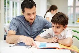 Homework Hassles    Back to School Study Solutions