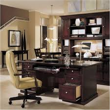 home office decoration interior accessorieshome office ideas tables chairs