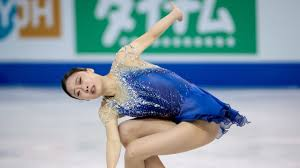 You <b>Young</b>, Lausanne 2020 favourite, wins <b>Korean</b> nationals ...
