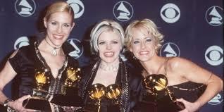 '<b>Fly</b>' Away: <b>Dixie Chicks</b>' Landmark Album Turns 20 | GRAMMY.com