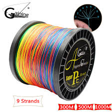 Wholesale Wire <b>Fishing</b> Line - Buy Cheap in Bulk from China ...