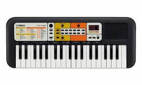 <b>YAMAHA PSS</b>-<b>F30</b> купить <b>синтезатор</b> в музыкальном магазине ...