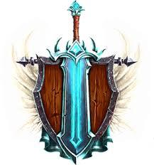 Battle Pass - Official Paladins Wiki