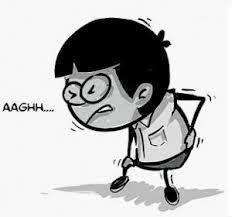 Image result for sakit pinggang