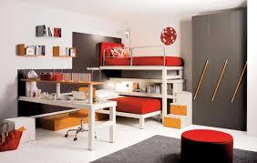 childrens bedroom furniture desks childrens bedroom furniture